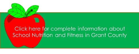 Link to School Nutrition and Fitness
