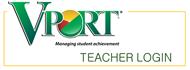 TransMath Teacher Login (VPort)