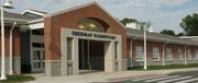 Sherman Elementary