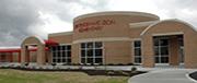 Crittenden-Mt. Zion Elementary School