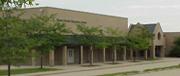 Mason-Corinth Elementary