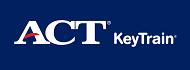 ACT KeyTrain