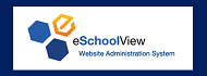 eSchoolView CMS Login