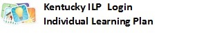 KY ILP (Individual Learning Plan) Login