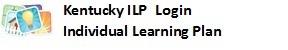 KY ILP (Individual Learning Plan) Login