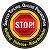 stop tipline logo