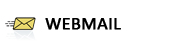 Webmail, Student & Staff